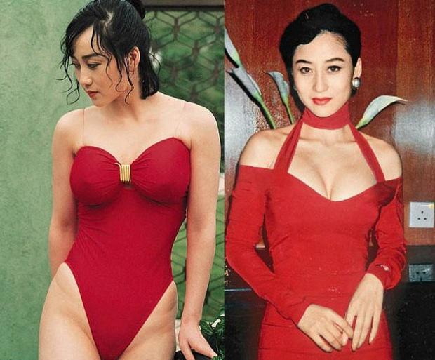 Ha Hong San anh 3