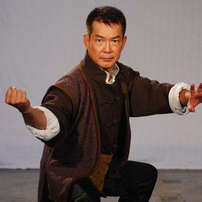 Nguyen Buu anh 1