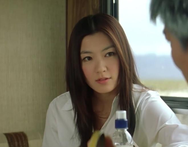 Lam Hy Loi cuoc song hien tai anh 8