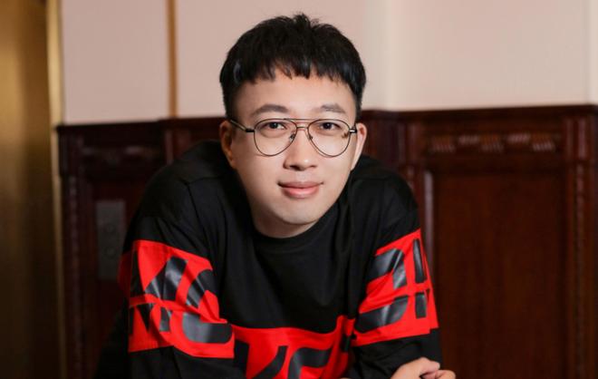 Scandal cua Vu Chinh anh 4