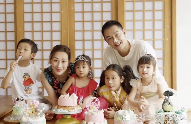 Ly do Tran Hao Dan roi TVB anh 2