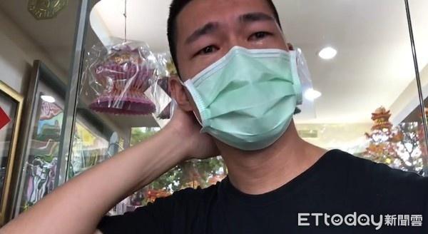 Le vieng Hoang Hong Thang anh 6