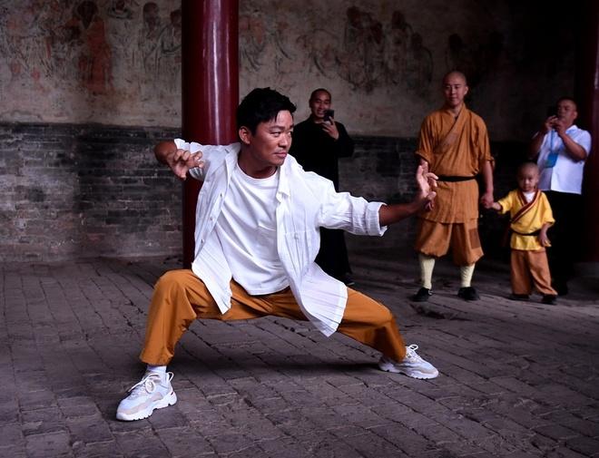 Vuong Bao Cuong anh 3
