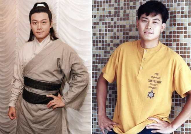 Tang Vy Quyen qua doi anh 2