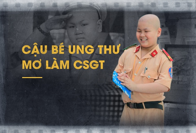 7 cau chuyen ve tinh nguoi lay nuoc mat dan mang nam 2016 hinh anh