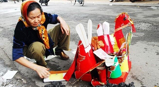 Cung ong Tao nhu the nao cho dung? hinh anh