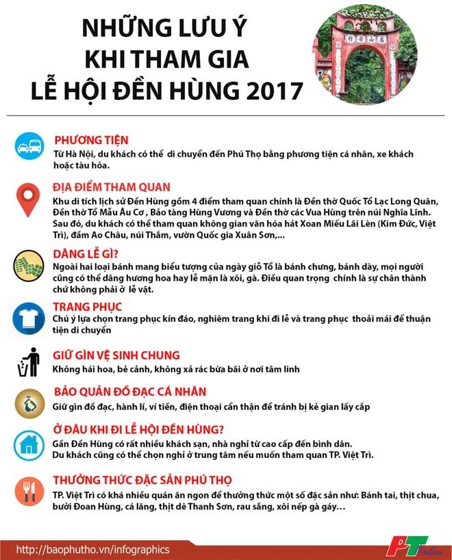 khong ban phao hoa le hoi Den Hung anh 1