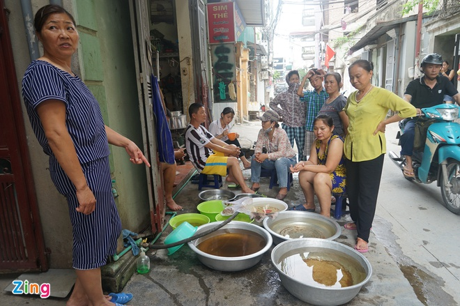 nuoc sinh hoat dong can nhu bun anh 1