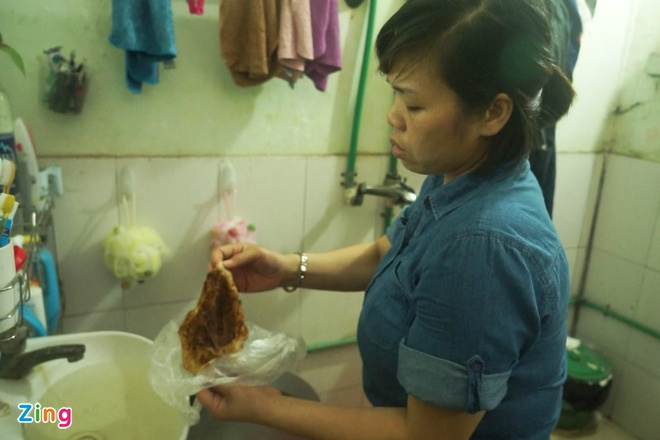 nuoc sinh hoat dong can nhu bun anh 2
