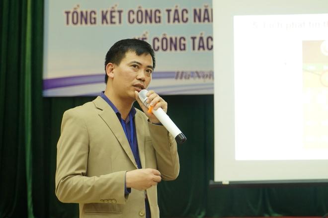 Nam Bo co the nong 36 do C, Bac Bo mua xuan dip Tet Nguyen dan hinh anh 1