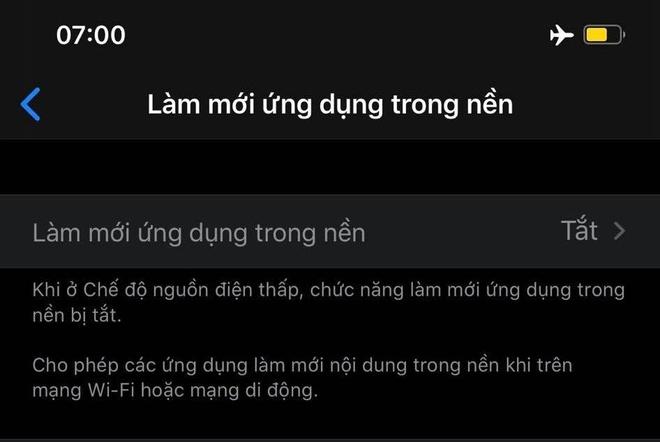 Khac phuc su co dien thoai anh 2