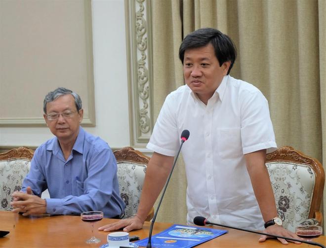 'Ong Doan Ngoc Hai 3 lan chap hanh dieu dong nhung lai doi y' hinh anh 1