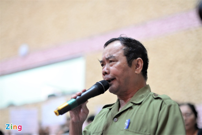 '160 ha tai dinh cu o Thu Thiem khong the troi song' hinh anh 2