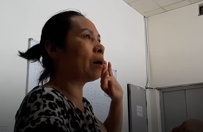 Vu chay chung cu Fodacon: Nguoi dan phai pha khoa cua thoat hiem hinh anh 2