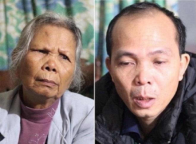 Vu 28 nam mang an oan giet chong: Tam boi thuong 13 ty hinh anh