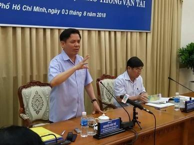 San bay Tan Son Nhat du kien mo rong 210 ha ve phia Bac hinh anh