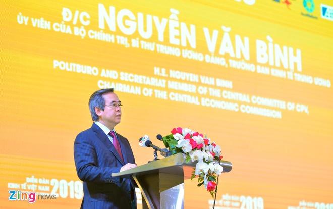 'Viet Nam co loi the ve nang luong sach' hinh anh 1
