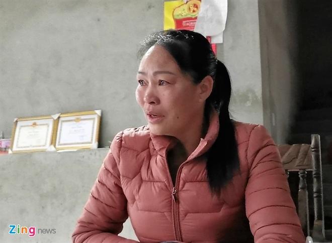 Tai nan tham khoc lam 8 nguoi chet o Hai Duong dien ra the nao hinh anh 1