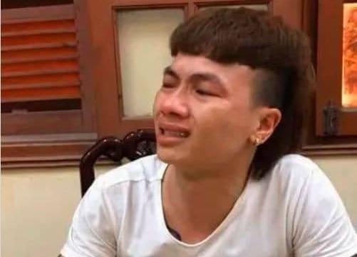 Kha Banh: Thang cao nhat duoc tra gan 20.000 USD cho viec dang video hinh anh 1