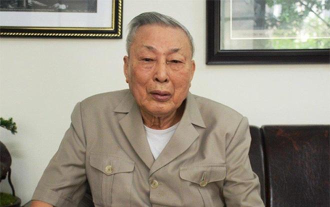 Thu tuong Nguyen Xuan Phuc lam Truong ban le tang tuong Dong Sy Nguyen hinh anh 1