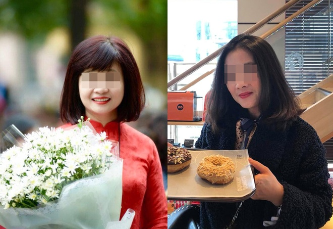 Tai nan o ham Kim Lien: 'Nhieu nguoi khoc khi nghe tin 2 ban qua doi' hinh anh 1