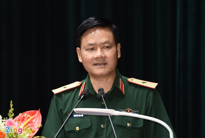 ky luat do doc Nguyen Van Hien anh 1