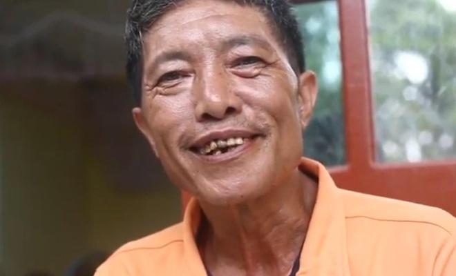 Bo Doan Van Hau: 'Thong cam cho toi nhung luc nhu the nay' hinh anh 2