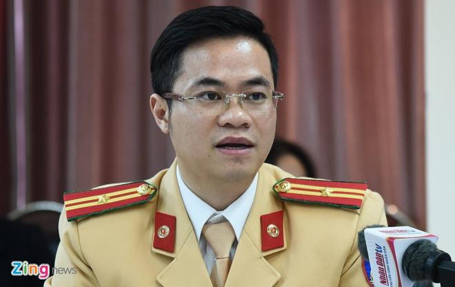 'Duoc thoi may do lan 2 de chung minh khong uong ruou, bia' hinh anh 2 Dao_Viet_Long_zing.jpg