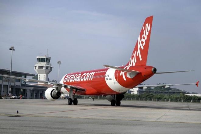 Air Asia bi phat 25 trieu vi khong den bu cho khach khi bi delay hinh anh 1 0C241FA7_7812_40F9_AC2F_722B1888E759.jpeg