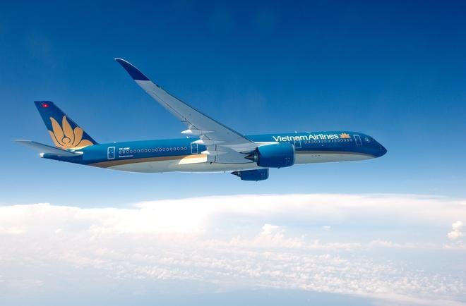 Đề nghị Bộ Công an xác minh kẻ tung tin cấm bay đến Hàn Quốc, Nhật Bản