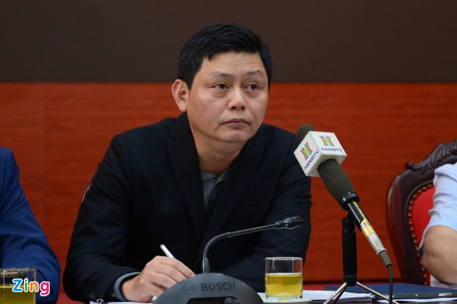 Benh nhan thu 50 khien hang chuc can bo Vietnam Airlines phai cach ly hinh anh 2 SHA_7178_zing.jpg