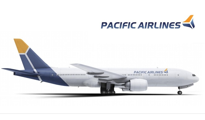 Jetstar Pacific doi ten anh 1