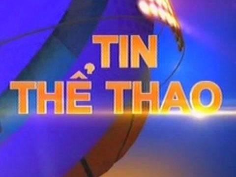 Tin the thao sang 26/4: Tito Vilanova qua doi o tuoi 45 hinh anh