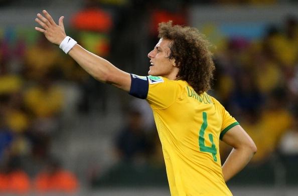 Nhan dinh truoc tran dau giua Brazil - Ha Lan hinh anh