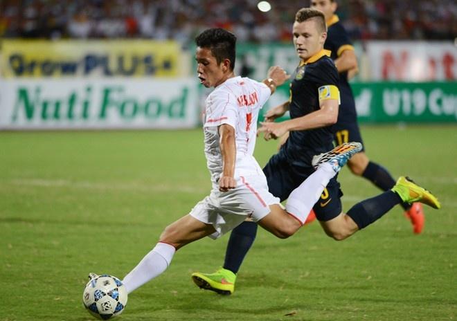 3 pha tan cong dep khong thanh ban thang cua U19 Viet Nam hinh anh