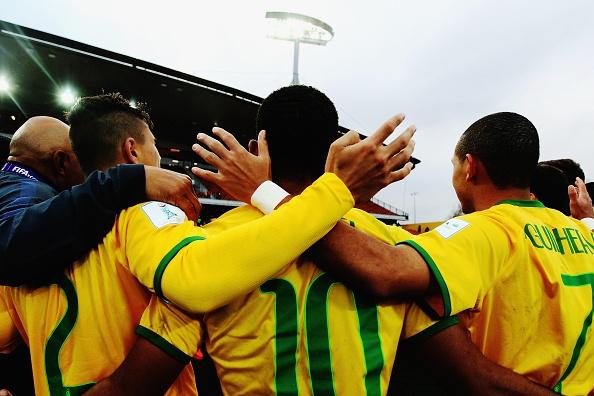 U20 Brazil vuot qua U20 Bo Dao Nha sau loat penalty can nao hinh anh
