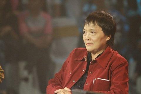 TS Doan Huong: Khong bat ngo vi tre nham Quang Trung hinh anh