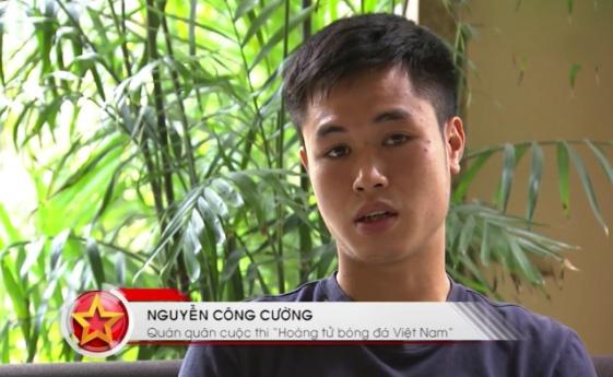 Nguyen nhan that bai cua 'Hoang tu bong da Viet Nam' hinh anh