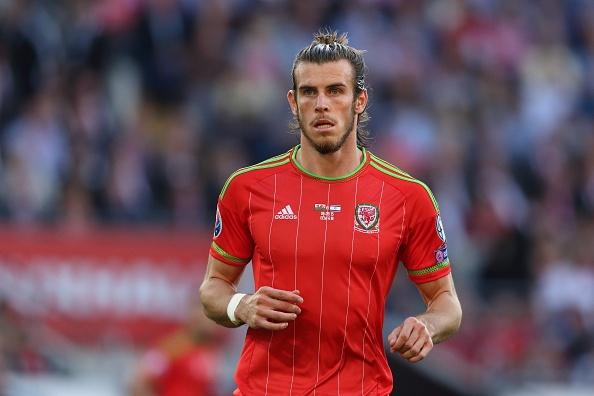 Tong hop tran dau: DT xu Wales 0-0 Israel hinh anh