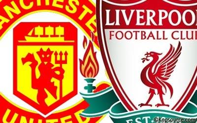Nhung tran cau dang nho giua M.U - Liverpool hinh anh