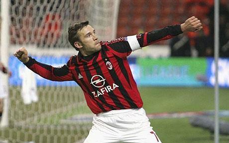 10 ban thang dep trong the ky 21 cua AC Milan vs Inter hinh anh