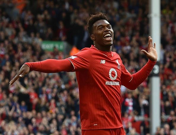 Tong hop tran dau: Liverpool 3-2 Aston Villa hinh anh
