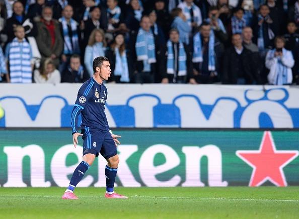 Ban thang thu 500 trong su nghiep cua Ronaldo hinh anh