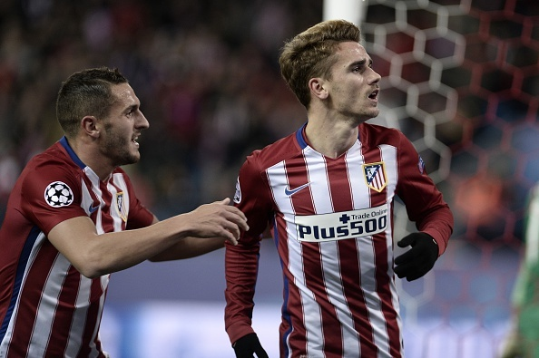 Atletico thang Galatasaray 2-0 nho cu dup cua Griezmann hinh anh