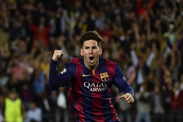 Top 5 ban thang dep loat tran Champions League vua qua hinh anh