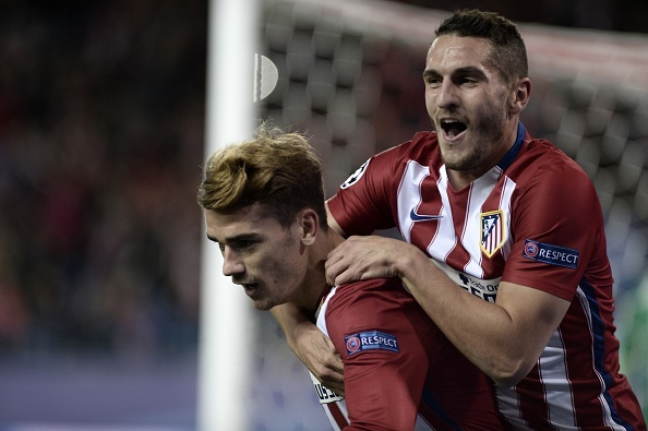 Griezmann ghi ban giup Atletico theo sat Barca hinh anh