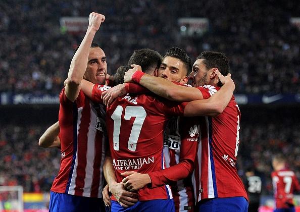 Atletico bang diem Barca sau chien thang Bilbao hinh anh