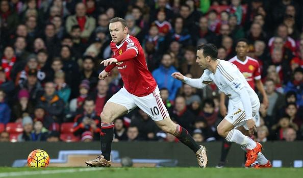 Pha lam ban dang cap cua Rooney hinh anh