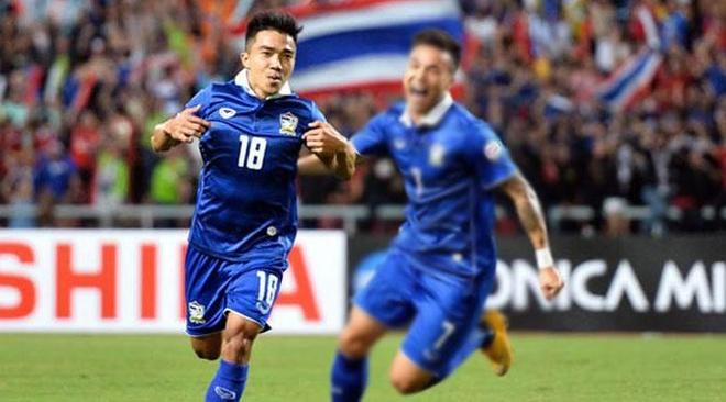 'Messi Thai' ghi ban tu cu sut xa dep mat hinh anh