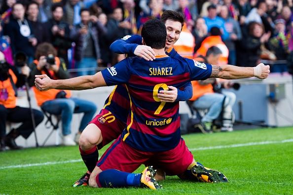 Tong hop tran dau: Barcelona 2-1 Atletico Madrid hinh anh